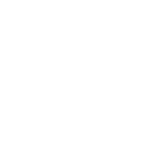 Icon mortarboard
